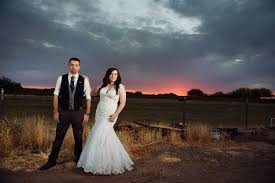 arizona wedding photographers wedding photography wedding photography az for the wedding