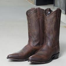 womens cowboy boots in australia 128 best boots images on boots boots and