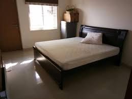 3 bedrooms apartments 3 bedroom apartment for rent at lotus pond banjara hills hyderabad