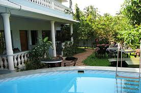 tanisha guest house bogmalo goa budget hotels bogmalo beach