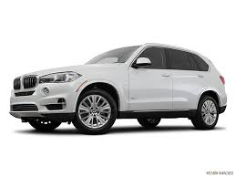 bmw tire protection plan worth 2017 bmw x5 prices incentives dealers truecar