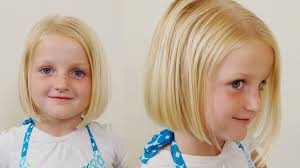 5 year olds bob hair short hairstyles for 5 year olds hairstyles ideas