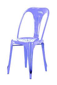 chaise violette coin repas chaises chaise violette indus le magasin d usine de