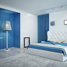 colors for your bedroom walls wcoolbedroom com modern colors for your bedroom walls 64 by means of teen bedroom ideas with colors for