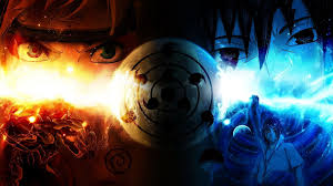 naruto 1920x1080 wallpapers download wallpaper pinterest