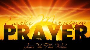 thanksgiving morning prayer morning prayer fellowship u2013 jan 3rd 2016 u2013 scbc