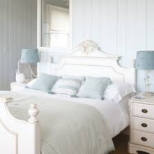 french style bedroom french style bedrooms ideas home design game hay us