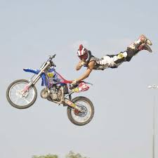 freestyle motocross tickets 2017 grandstand entertainment outagamie county fair