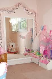 just deanna a shabby chic princess room