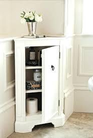Corner Storage Units Living Room Furniture Corner Unit Storage Furniture Decorative Bathroom Wall Cabinets