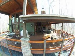 quiet luxury ultimate covered porch w fp vrbo