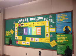 college and career bulletin board work related pinterest college and career bulletin board