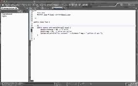 java comments and eclipse comment templates tutorial youtube