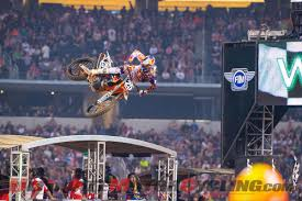 motocross racing schedule 2015 arlington supercross 250sx results 2015