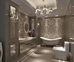 Beautiful Bathroom Ideas Extraordinary Cool Beautiful Master Bathrooms 93
