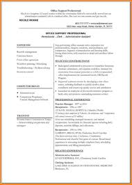 Curriculum Vitae Samples Pdf by Curriculum Vitae Samples Pdf For Freshers Professional Resumes