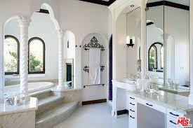 custom bathroom ideas 750 custom master bathroom design ideas for 2018