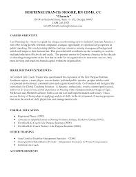 results driven resume example resume business trainer professional corporate trainer templates aviation trainer resume sales trainer lewesmr