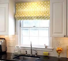 cafe curtains kitchen kitchen breathtaking kitchen cafe curtains stunning for