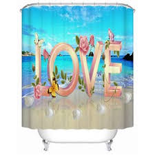 Bathroom Window And Shower Curtain Sets by Bathroom Window And Shower Curtain Sets Beddinginn Com