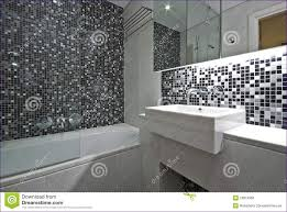 bathroom marvelous black and white bathroom ideas gallery paint