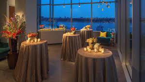 cheap wedding venues nyc wedding venues nyc kimpton ink48 hotel