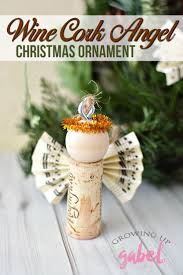 best 25 wine cork ornaments ideas on pinterest cork ornaments