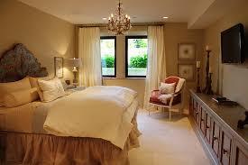 Mediterranean Bedroom Design Creating Modern Minimalist Bedroom Designs Home Interior Design