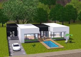 100 bungalow design with swimming pool decor beautiful
