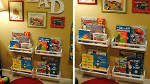 chambre jouet rangement jouet chambre etageres a acpices rangement livres chambre