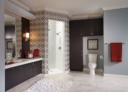 Design Bathroom by Lahara Bathroom Collection