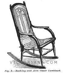 Types Of Antique Chairs Antique Chairs