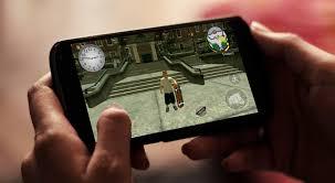 membuat game android menjadi offline 15 game moba offline android terbaik 2018 solusi lengkap tips