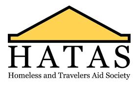 Georgia Travelers Aid images Hatas hatas138 twitter jpg