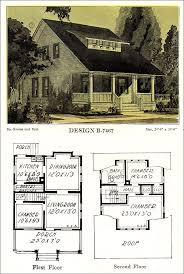 chicago bungalow house plans story and a half bungalow house plan c l bowes company
