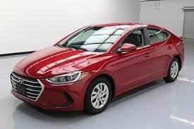 hyundai elantra cruise used hyundai elantra for sale stafford tx direct auto