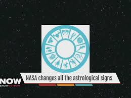 relax america nasa hasn u0027t changed your zodiac sign ny daily news
