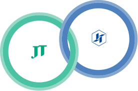 j t collaboration with japan tobacco inc jt torii pharmaceutical co