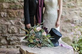 wedding flowers hshire weddings flora bespoke floral flowers cheshire weddings