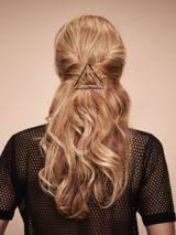 Hochsteckfrisurenen Selber Machen Konfirmation by Frisuren Zur Konfirmation Frisur Ideen 2017 Hairstyles