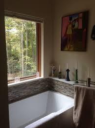 Garden Window Treatment Ideas Garden Tub Decor Ideas Garden Design Ideas