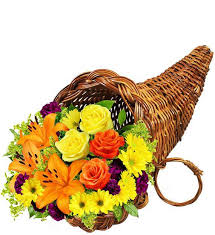 florist raleigh nc raleigh florist raleigh nc flower delivery avas flowers shop