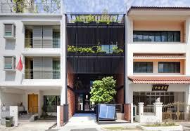 modern 1 storey house u2013 modern house