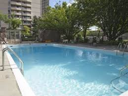 Two Bedroom Condo For Sale Toronto 3 Bedroom Apartments For Rent In Toronto Point2 Homes
