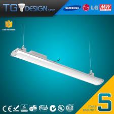 natatorium lighting natatorium lighting suppliers and