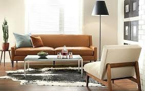 room and board leather sofa room and board sofa fresh room and board leather sofa for with room