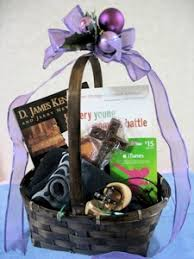 baskets for easter ideas for easter baskets for preteens and easter