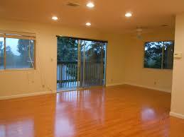 Cherry Laminate Flooring American Cherry Laminate Flooring New Base Moldings Lights And
