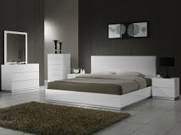 Girls White Bedroom Furniture Sets Bedroom Furniture Furniture Set With The Bright Condition