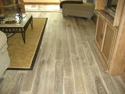 tile wood look flooring oasiswellness co